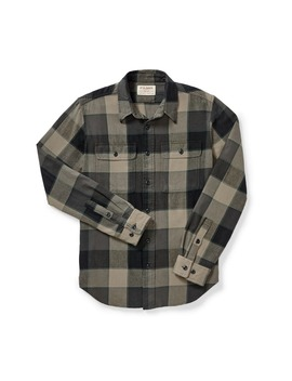 Scout Shirt by Filson