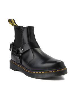 Mens Dr. Martens Wincox Chelsea Boot by Dr. Martens