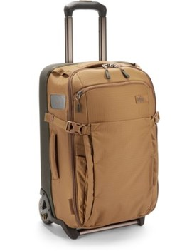 "Rei Co Op   Tourwinder Rolling Luggage – 22"" by Rei Co Op"