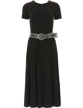 Clothing For Women by Michael Kors