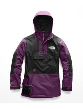 Men's Silvani Jacket by The North Face