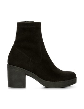 Boots by Attitude