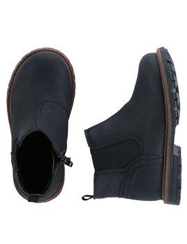Osh Kosh Chelsea Boots by Oshkosh