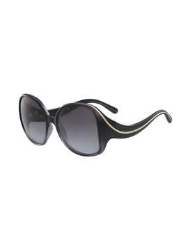 Chloe Ce728s Women Sunglasses by Chloe