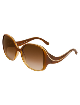 Chloe Women's Ce728s 58mm Sunglasses by Chloe