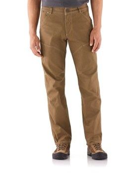 Kuhl   Lawless Pants   Men's by Kuhl