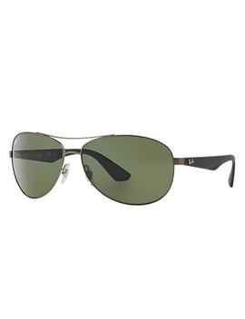 Rb3526 by Ray Ban