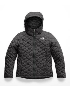 Girls' Thermoball™ Hoodie by The North Face