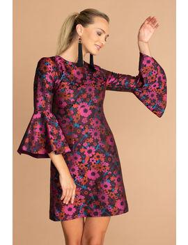 Splendid Dress by Trina Turk