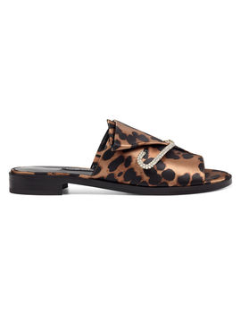 Conrone Slide Sandals by Nine West