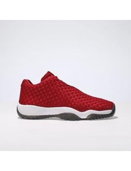 Nike Jordan by Schuh