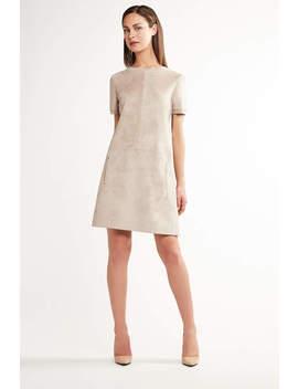 Bridgett Dress by Elie Tahari