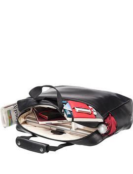 Classic Utility Bag by Moleskine