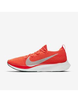 Nike Vapor Fly 4% Flyknit by Nike