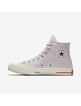 Converse Chuck 70 Heritage Court High Top by Nike