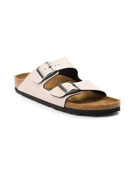 Womens Birkenstock Arizona Vegan Sandal by Birkenstock
