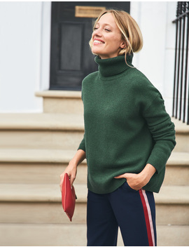 Daisy Sweater by Boden