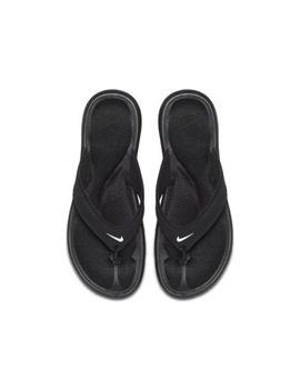 Nike Ultra Comfort Women's Flip Flop. Nike.Com by Nike