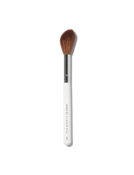 Jh06   My Everything Brush by Morphe