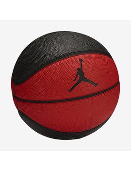 Jordan Skills by Nike