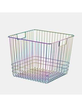 Glimmer Storage Nests by Dormify