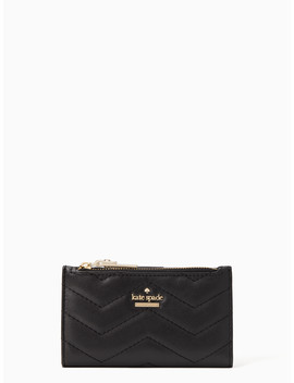 Reese Park Mikey by Kate Spade