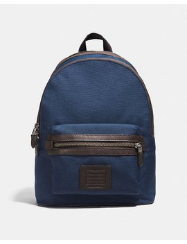 Academy Backpack by Coach