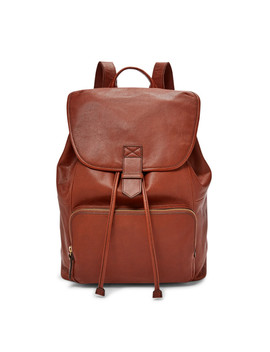 Mia Backpack by Fossil