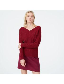 Jemma Sweater by Club Monaco