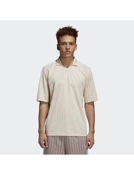 Soccer Jersey by Adidas