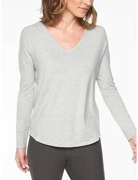 Cloudlight Relaxed Top by Athleta