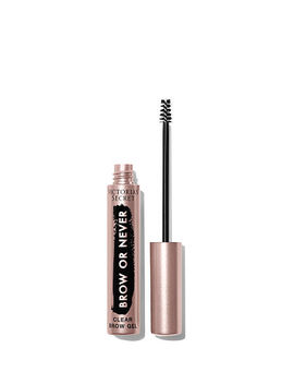 Brow Or Never Eyebrow Gel by Victoria's Secret