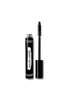 Major Lashes  Full Volume Mascara by Victoria's Secret