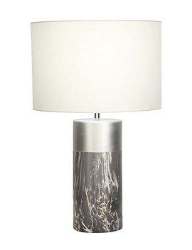 Table Lamp by Uma Enterprises