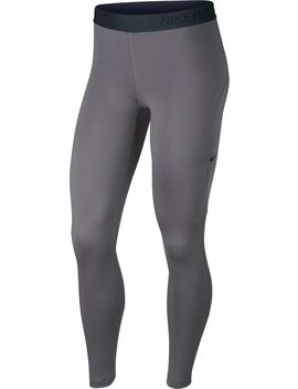 Nike Women's Pro Warm Training Tights by Nike