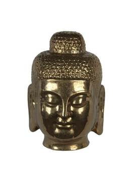 Buddah Head by Privilege
