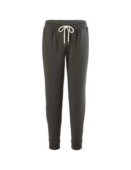 Plush Jogger   Women's by Basin And Range