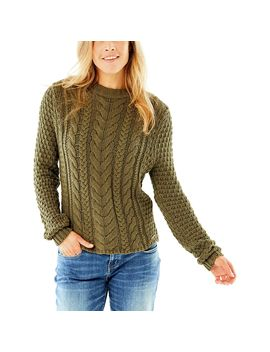 Wales Sweater   Women's by Carve Designs