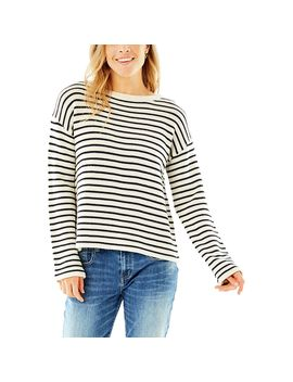 Whitcomb Sweater   Women's by Carve Designs