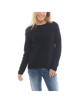 Cottage Sweater   Women's by Carve Designs