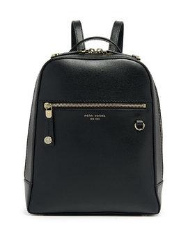 Bowery Backpack by Henri Bendel