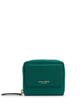 Influencer Mini Wallet by Henri Bendel