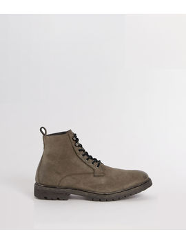 Kato Boot by Allsaints