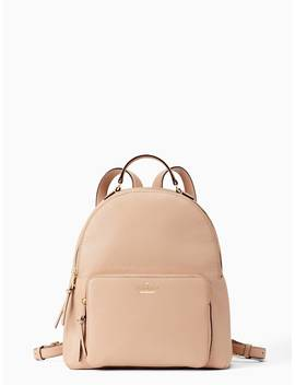 Jackson Street Large Keleigh by Kate Spade