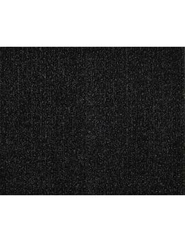 2'x2' Square   Black   Economy Indoor/Outdoor Carpet Patio & Pool Area Rugs |Light Weight Indoor/Outdoor Rug   Easy Maintenance   Just Hose Off & Dry!   10 Colors To Choose From by Koeckritz Rugs