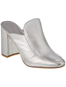 Joie Landri Leather Mule by Joie