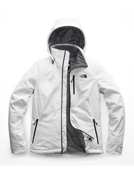Women's Apex Elevation 2.0 Jacket by The North Face