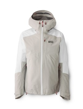 Rei Co Op   Xero Dry Gtx Jacket   Women's by Rei Co Op
