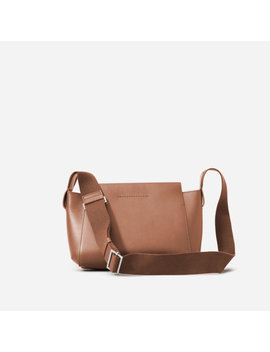 The Form Mini Bag by Everlane