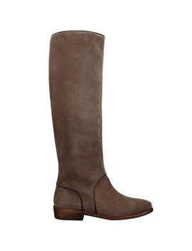 Gracen Boot   Women's by Ugg